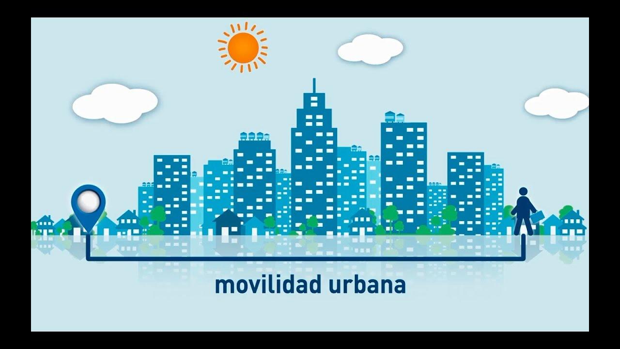 Movilidad urbana y prevención de la violencia